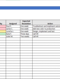 sample project schedule templates free excel downloads work in progress schedule template doc