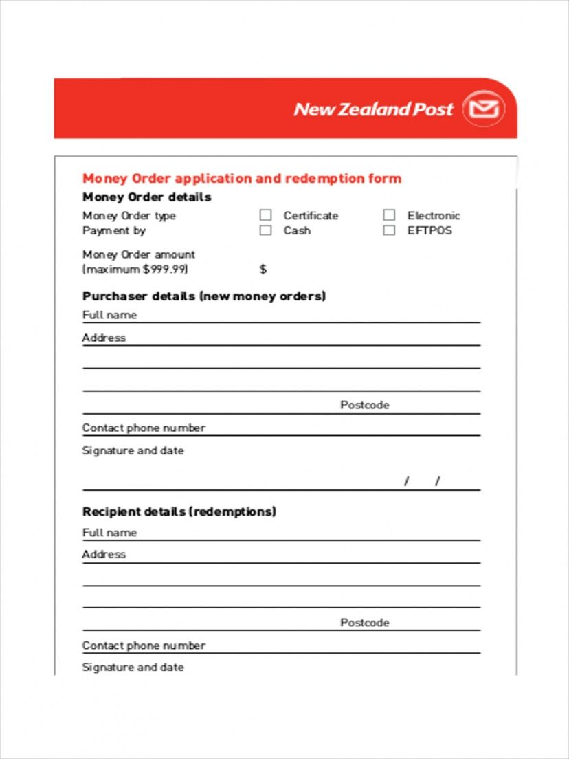 Best Coin And Currency Order Form Doc
