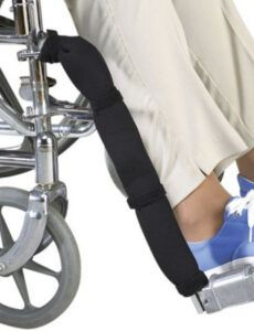 Durable Medical Equipment Order Form Word
