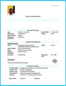 Printable Call Center Schedule Template Doc Sample
