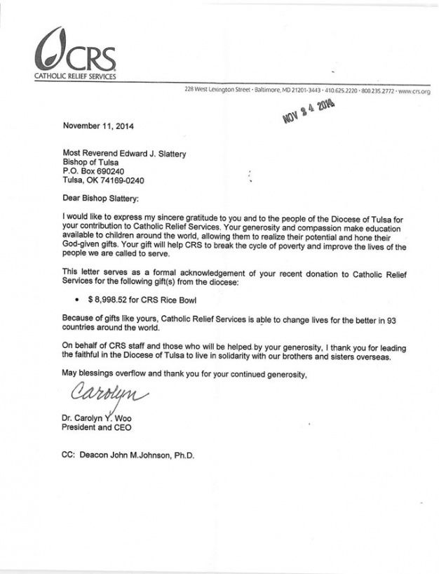 Best Constructive Discharge Resignation Letter Excel Example