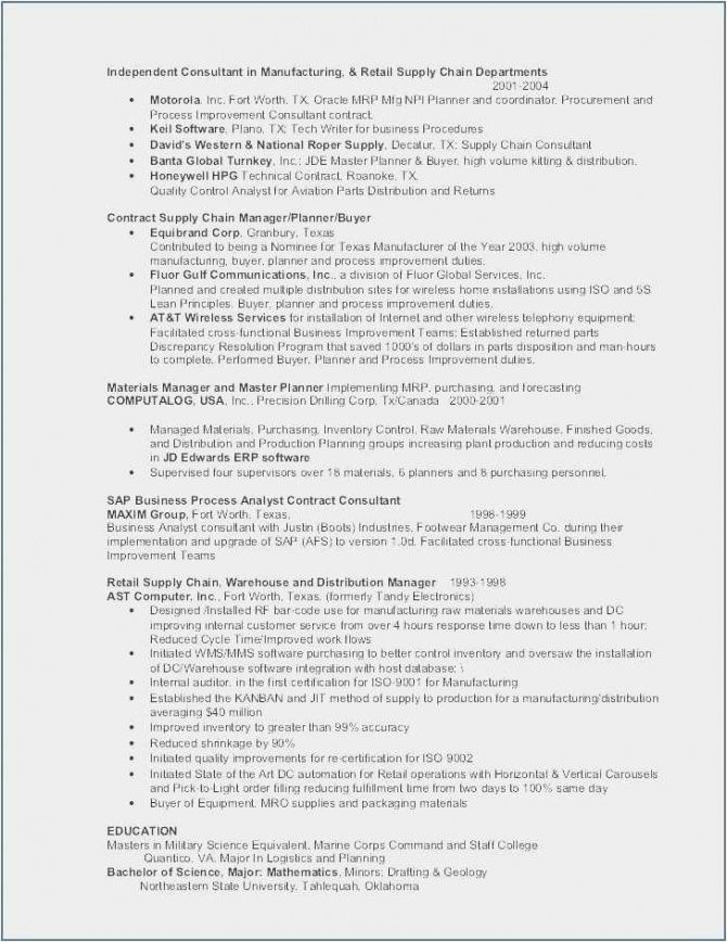 printable free download 60 farm business plan template format  free agricultural business plan template sample